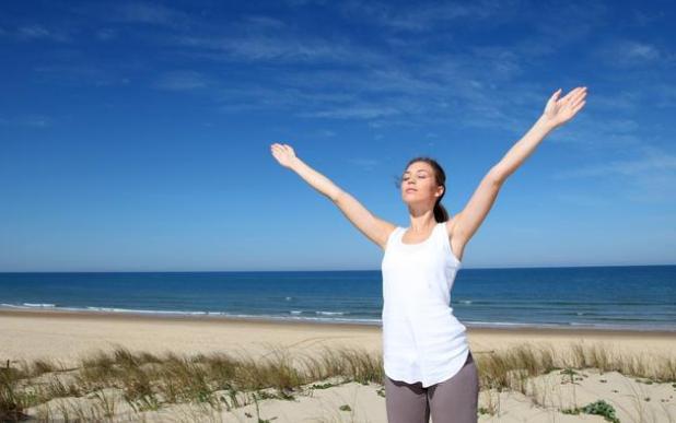 这五件事,每天坚持3分钟,健康长寿更轻松!