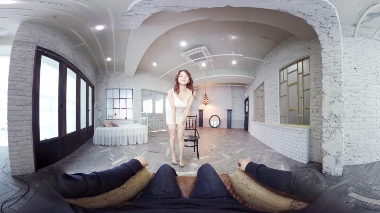 日本发明嗅觉VR,在家中也能感受大自然的清香