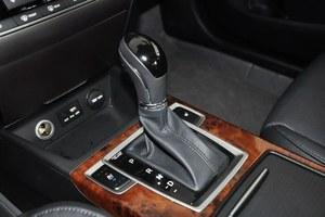 现代名图现车充足 最高降价1.5万元