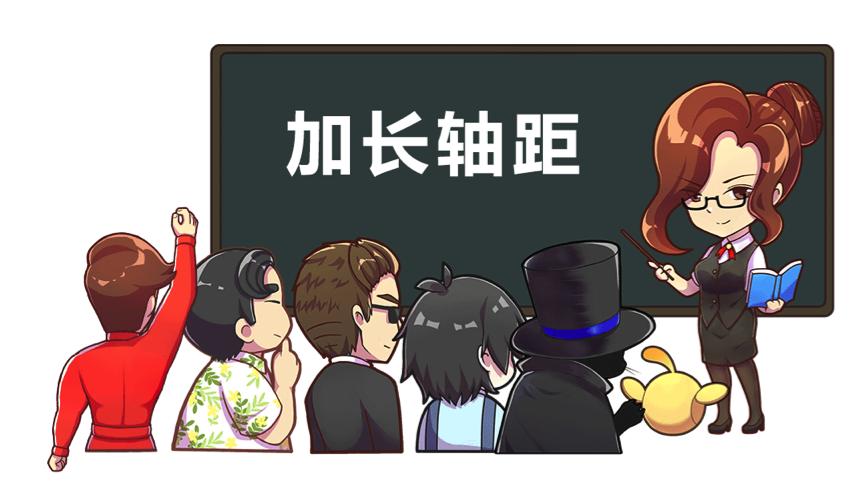 葡京游戏大厅 4