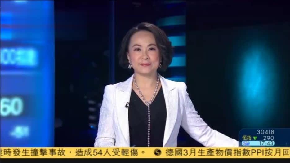 美放宽售武抗中俄 中兴:美禁令可致中兴进入休克状态