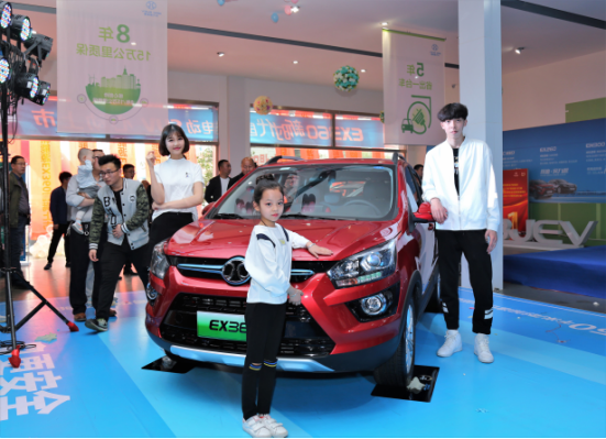 (结束稿)国民纯电动SUV 北汽新能源EX360石家庄正式上市1369.png