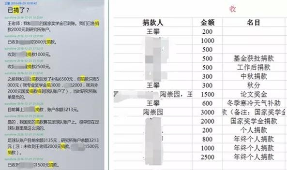"""自杀的武汉研究生:导师的管家、助理和""""干儿子"""""""