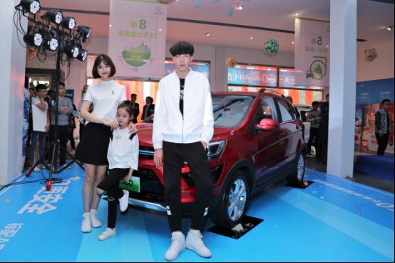 (结束稿)国民纯电动SUV 北汽新能源EX360石家庄正式上市1707.png