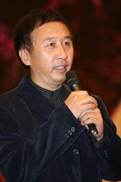 《霹雳贝贝》上映三十周年 贝贝、金凤、杨薇薇 他们都还好吗?