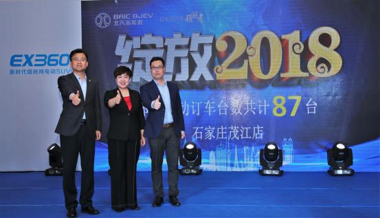 (结束稿)国民纯电动SUV 北汽新能源EX360石家庄正式上市1902.png