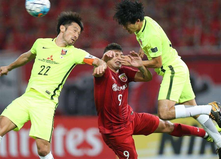 亚冠冠军被中国球队挖到要降级!主帅无奈下课