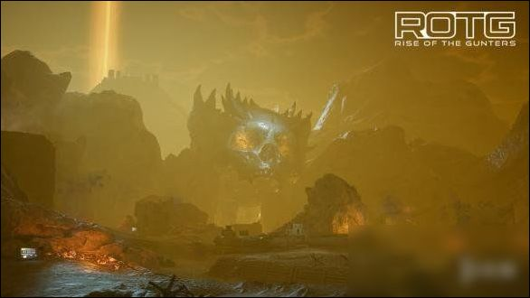 HTC推出《头号玩家:绿洲》VR测试版 Steam免费下载