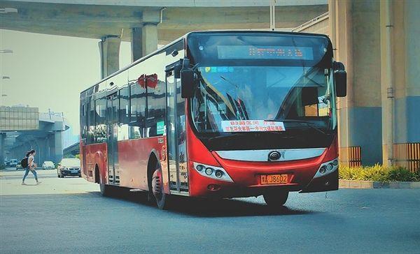 公交/地铁卡一张走全国!220个城市互联互通