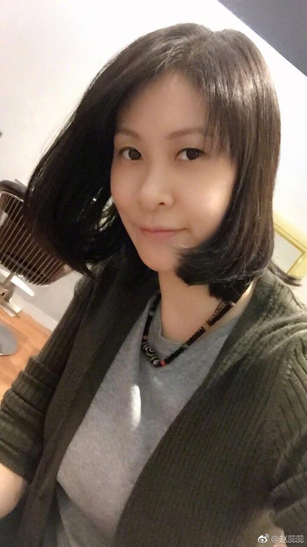 中国女排36岁黄金剩女:结婚生子不代表幸福,不羡慕谢杏芳