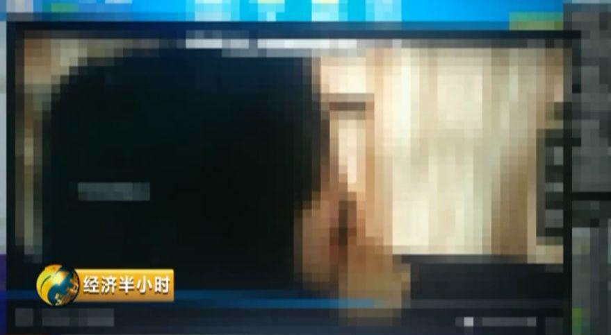 色情网站地下黑产:女主播年入千万 网站布满木马病毒