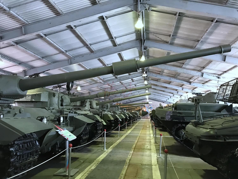 纵横中东血洗阿拉伯坦克的M60A1:老当益壮的美制大个子