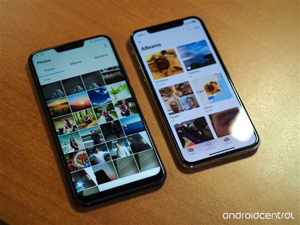 华硕ZenFone 5系列港版宣布:4月17日亮相