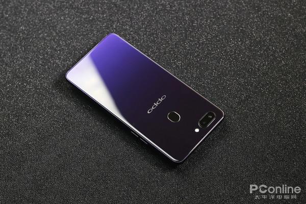 买新上市手机上苏宁 努比亚V18苏宁1299元