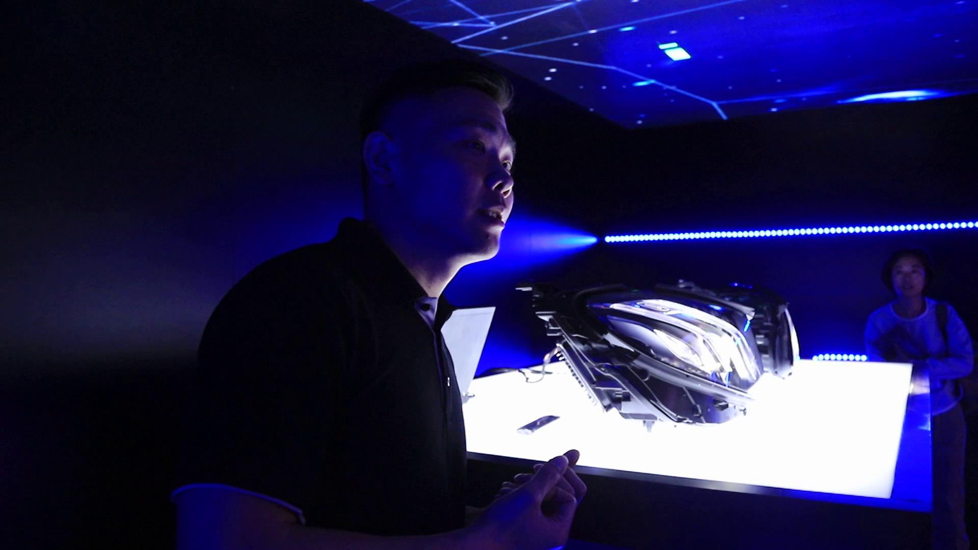 2018梅赛德斯-奔驰E级车福州站试驾活[00-00-35][20180402-161300249].jpg