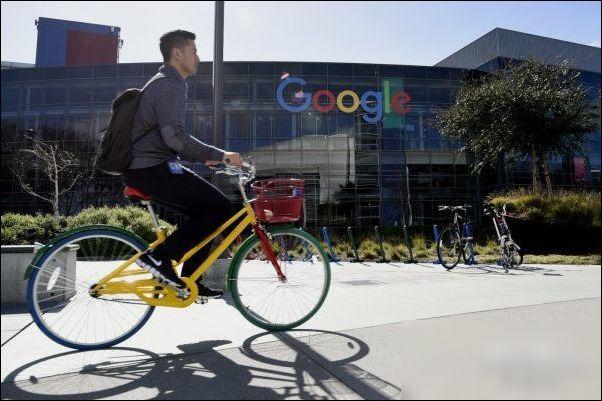 谷歌高管:仍有推自家智能显示屏设备的计划