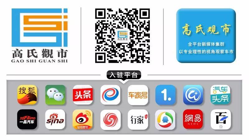 麒麟彩票app下载 7