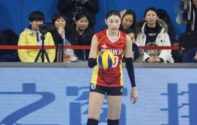 李盈莹43分!天津女排夺第11冠 曾春蕾神勇难救主