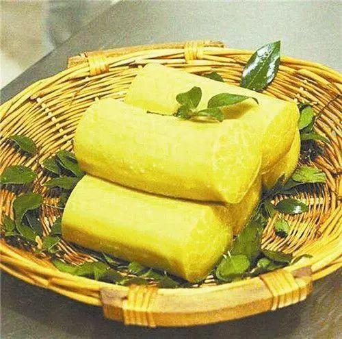 美食上的温州之平阳美食篇舌尖乐鼠图片