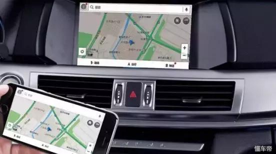 2018款哈弗H7更安全更智能,重要的是购车送大礼