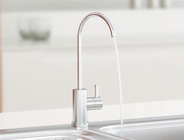 小米净水器小米净水器滤芯替换1A开售:1499元