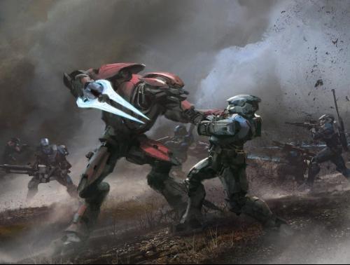杀手机器人遭抵制!30个国家机器人专家共同签