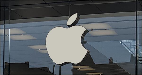 iPhone 8红色特别版发布:5888元起售