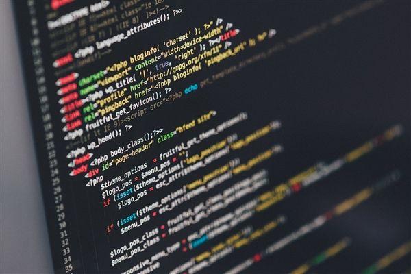 黑客攻击导致了印度国防部网站被黑 印官方否认