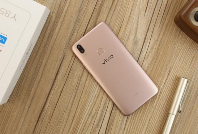 【手机66】手机66品牌、价格   阿里巴巴