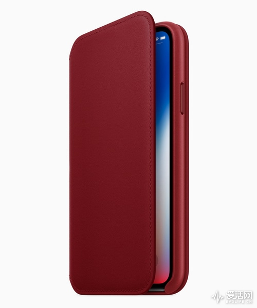 iPhone8-iPhone8PLUS-Special-Edition_Folio-Case_041018