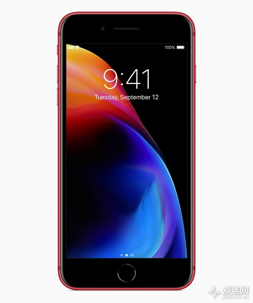 iPhone8PLUS-Special-Edition_front_041018