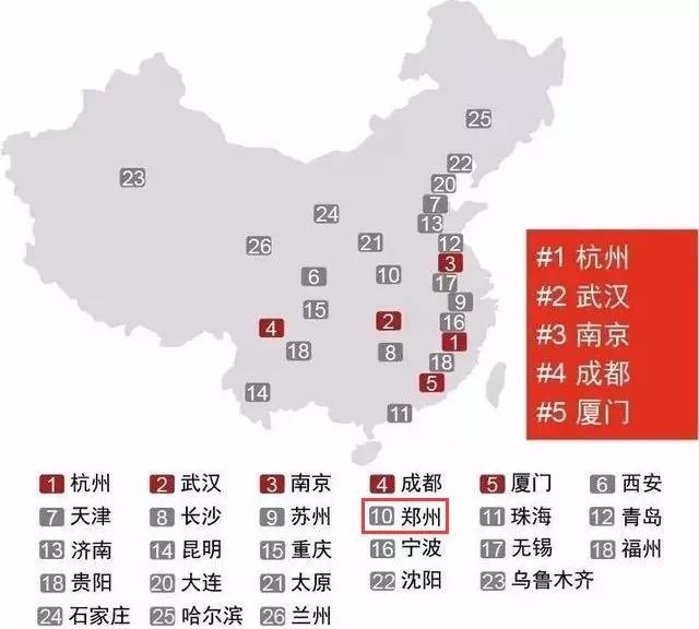 2009城市gdp排名_中国城市GDP排名2018年排行榜:2018中国城市经济增速差距越来越...