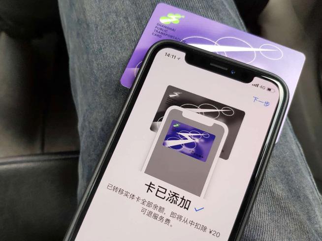 不带手机心不慌 评测Apple Watch S3进阶玩法