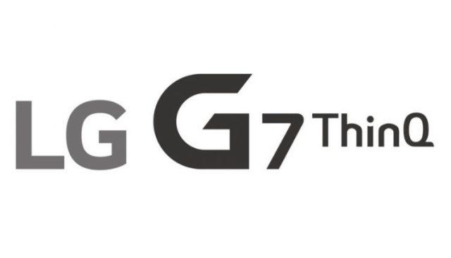 硬件方面,据消息称,LG G7 ThinQ 搭载骁龙 845 处理器,6+64GB 和 6+128GB 的存储可选,拥有1600万像素的双摄像头组合,电池容量3000毫安,支持IP68防水,内嵌 32bit 四核 QAC HiFi 芯片以及预装基于 Android 8.0 的 LG UX 6.0 系统。