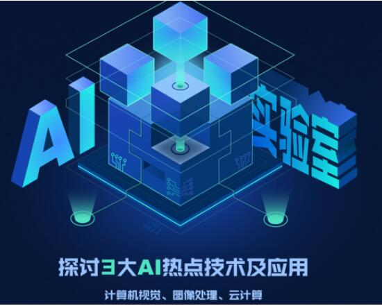 AI实验室:聆听旷视科技Face++、图普科技、UCloud探讨技术热点及