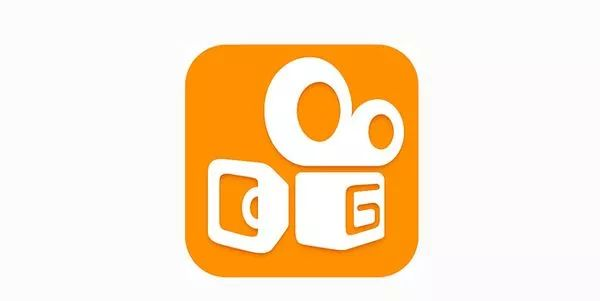 logo logo 标志 设计 矢量 矢量图 素材 图标 600_301