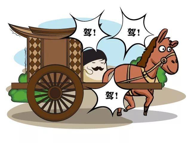 金沙澳门官网网址cow 26