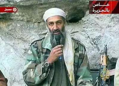又好又新又聪明的导弹飞向叙利亚,别笑,这不是内涵段子,是真的!