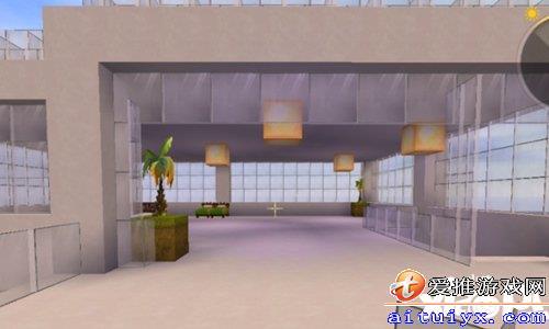迷你世界别墅怎么建 迷你世界别墅制作方法