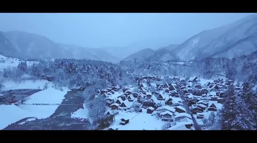 生活不止眼前的苟且,还有诗和远方的田野!用视频记录旅游路上的美景和趣事!