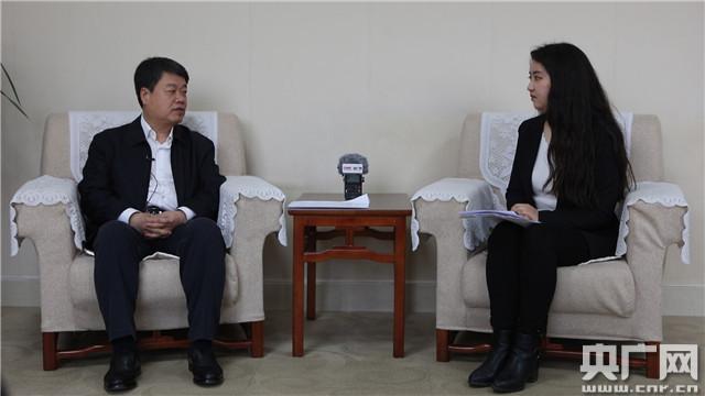 武安市委书记魏雪生 趟出一条去产能的 多赢 之路图片