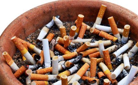 戒烟综合症多久能好_6个治疗戒烟综合症方法 你知道几个?