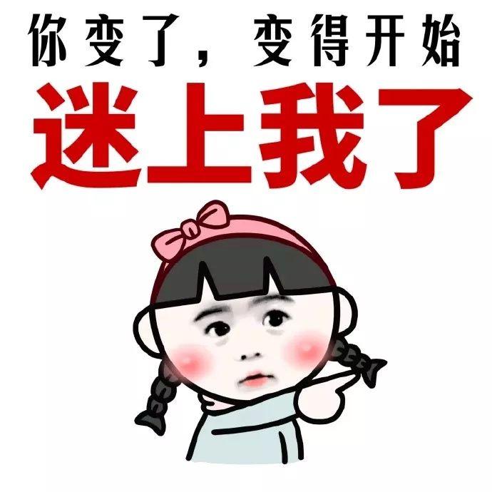 凤凰彩票网址 9