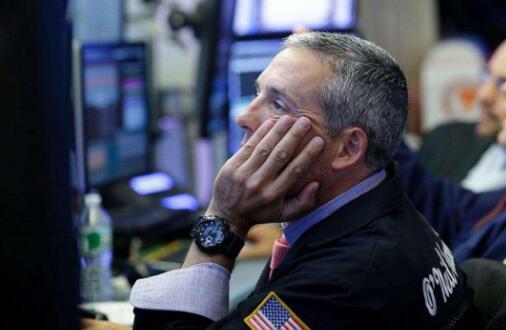 (原创) 证券市场里技术分析和基本面分析哪个更有用?