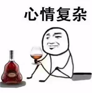 凤凰彩票网址 4