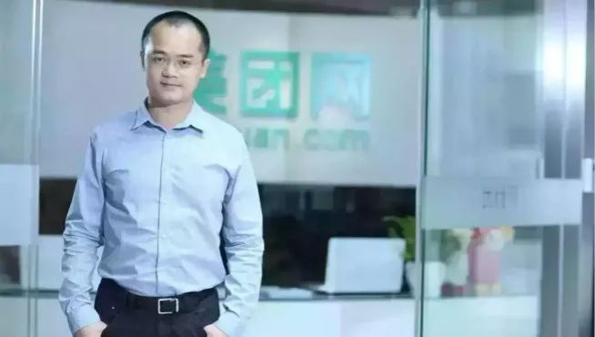 聚美优品CFO辞职,陈欧将兼任;