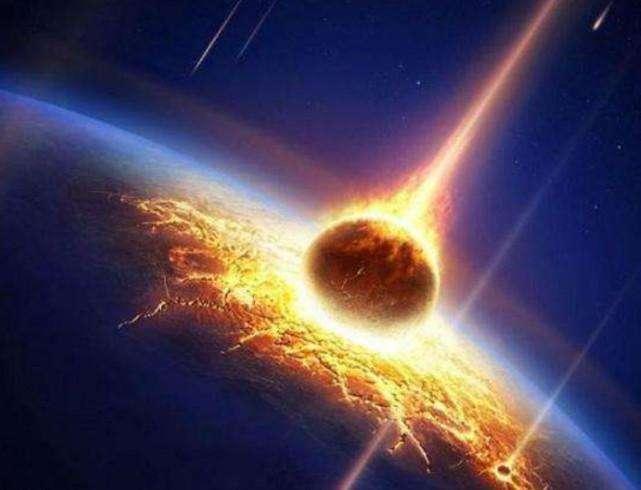 外星高纬度武器或致人类灭绝,研究后科学家终