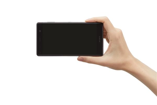 4K HDR全面屏!索尼XZ2 Premium正式宣布:骁龙845+逆天双摄
