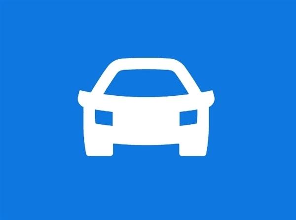 滴滴成立一站式汽车服务平台:还能加油、保养