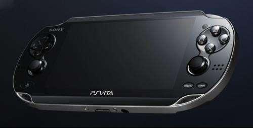 停止游戏下载!索尼PS Vita即将退役